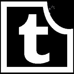 Frilansgruppen Textverk